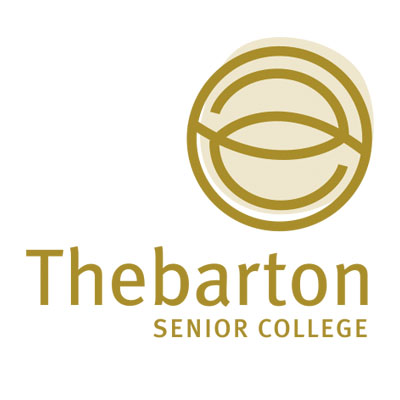 Thebarton Senior College - Member of the Western Adelaide Secondary Schools Network