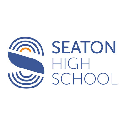 Seaton High School - Member of the Western Adelaide Secondary Schools Network