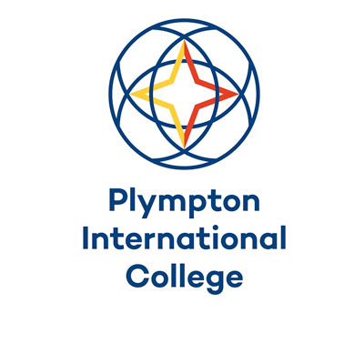 Plympton International College - Member of the Western Adelaide Secondary Schools Network