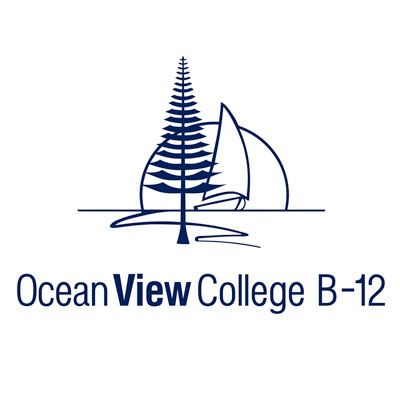 Ocean View College B-12 - Member of the Western Adelaide Secondary Schools Network