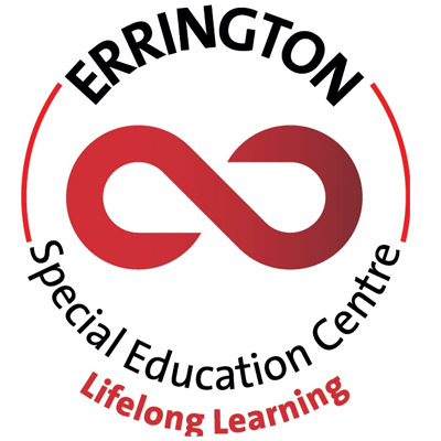 Errington Special Education Centre - Member of the Western Adelaide Secondary Schools Network