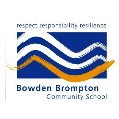 Bowden Brompton Community School - Member of the Western Adelaide Secondary Schools Network