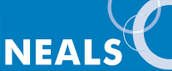 Logo - National Educational Access Licence for Schools (NEALS)