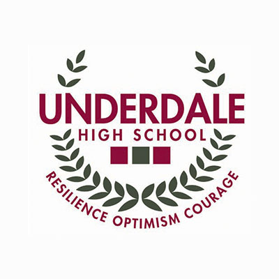 Underdale High School - Member of the Western Adelaide Secondary Schools Network