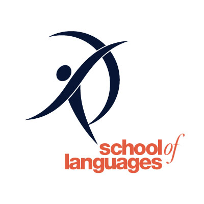 The School of Languages - Member of the Western Adelaide Secondary Schools Network