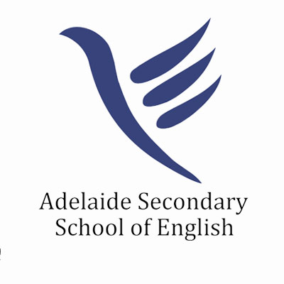 Adelaide Secondary School of English - Member of the Western Adelaide Secondary Schools Network