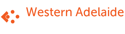 Western Adelaide Secondary School Network - Home Logo